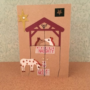 stable-friends-christmas-card